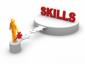 got-skills